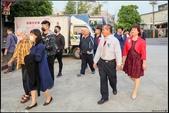 景仲&鸝槿 婚禮記錄 2021-03-13:景仲婚禮紀錄0523.jpg