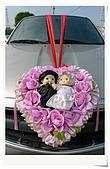 婚禮大合照:P1160326.jpg