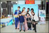 宗霖&薇茜 婚宴記錄 2018-02-04:宗霖婚禮修圖0443.jpg