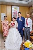 進文&榆雰 婚禮記錄 2019-07-21:進文婚禮修圖0391.jpg
