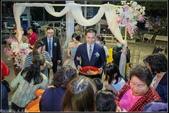 景仲&鸝槿 婚禮記錄 2021-03-13:景仲婚禮紀錄0718.jpg