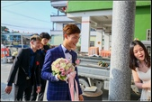 賢哲&品嘉 婚禮記錄  2021-04-24:賢哲婚禮修圖0073.jpg