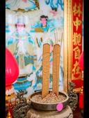 志仲&又瑜 婚禮照片 2016-07-02:志仲婚禮修圖0265.jpg