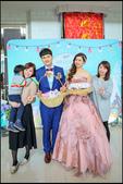 宗霖&薇茜 婚宴記錄 2018-02-04:宗霖婚禮修圖0447.jpg