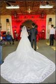 孟杰&惠瑛 婚禮記錄 2018-03-03:孟杰婚禮修圖0354.jpg
