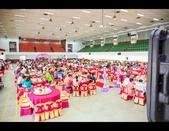 志仲&又瑜 婚禮照片 2016-07-02:志仲婚禮修圖0346.jpg