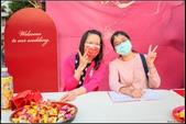 景仲&鸝槿 婚禮記錄 2021-03-13:景仲婚禮紀錄0528.jpg