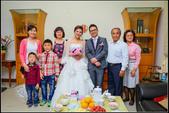 啟賓&子瑜 婚禮記錄 2018-03-24:0324啟賓婚禮修圖0179.jpg