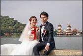 健忠&佩琪 婚禮記錄 2020-12-05:20201205修圖0010.jpg