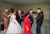 景仲&鸝槿 婚禮記錄 2021-03-13:景仲婚禮紀錄0536.jpg