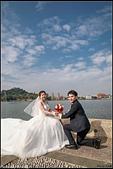 健忠&佩琪 婚禮記錄 2020-12-05:20201205修圖0014.jpg