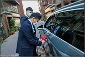 育程&伊筠 婚禮記錄 2021-01-10:0110婚禮 (11).jpg