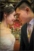 景仲&鸝槿 婚禮記錄 2021-03-13:景仲婚禮紀錄0545.jpg