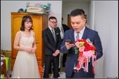 景仲&鸝槿 婚禮記錄 2021-03-13:景仲婚禮紀錄0123.jpg