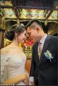 景仲&鸝槿 婚禮記錄 2021-03-13:景仲婚禮紀錄0546.jpg