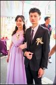 明勳&玲儀 婚禮記錄 2021-03-27:明勳婚禮紀錄0333.jpg