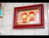 逸凡&尹婷 婚禮聖事感恩禮照片 2016-05-14:逸凡婚禮修圖0007.jpg