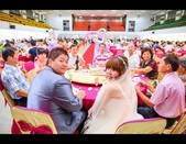 志仲&又瑜 婚禮照片 2016-07-02:志仲婚禮修圖0340.jpg