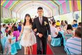 明勳&玲儀 婚禮記錄 2021-03-27:明勳婚禮紀錄0340.jpg