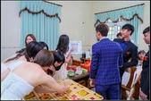 賢哲&品嘉 婚禮記錄  2021-04-24:賢哲婚禮修圖0095.jpg