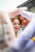 楠文&霈儒 婚禮記錄 2017-12-31:楠文婚禮修圖0291.jpg