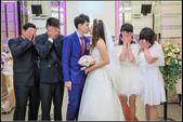 宗霖&薇茜 婚宴記錄 2018-02-04:宗霖婚禮修圖0069.jpg