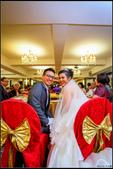 啟賓&子瑜 婚禮記錄 2018-03-24:0324啟賓婚禮修圖0472.jpg