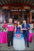 永偉&雅郁 文定紀錄 2019-03-23:雅郁文定修圖0530.jpg
