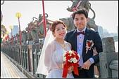 健忠&佩琪 婚禮記錄 2020-12-05:20201205修圖0023.jpg