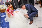景仲&鸝槿 婚禮記錄 2021-03-13:景仲婚禮紀錄0139.jpg