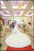 宗霖&薇茜 婚宴記錄 2018-02-04:宗霖婚禮修圖0048.jpg