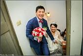 進文&榆雰 婚禮記錄 2019-07-21:進文婚禮修圖0262.jpg