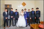 賢哲&品嘉 婚禮記錄  2021-04-24:賢哲婚禮修圖0171.jpg