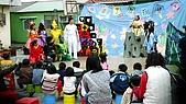 2009大仁科大聖誕音樂劇:P1170590.JPG