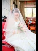 志仲&又瑜 婚禮照片 2016-07-02:志仲婚禮修圖0221.jpg