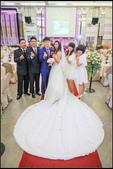 宗霖&薇茜 婚宴記錄 2018-02-04:宗霖婚禮修圖0063.jpg