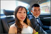 啟賓&子瑜 婚禮記錄 2018-03-24:0324啟賓婚禮修圖0252.jpg