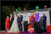 景仲&鸝槿 婚禮記錄 2021-03-13:景仲婚禮紀錄0664.jpg