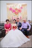 景仲&鸝槿 婚禮記錄 2021-03-13:景仲婚禮紀錄0156.jpg