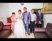 志仲&又瑜 婚禮照片 2016-07-02:志仲婚禮修圖0150.jpg