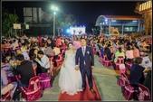 景仲&鸝槿 婚禮記錄 2021-03-13:景仲婚禮紀錄0674.jpg