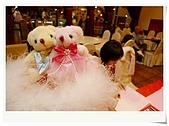 婚禮大合照:P1160598.jpg