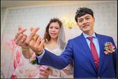宗霖&薇茜 婚宴記錄 2018-02-04:宗霖婚禮修圖0102.jpg