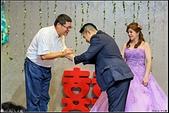 宗憲&繐憶 婚宴記錄 2019-06-30:宗憲婚禮修圖0308.jpg