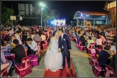 景仲&鸝槿 婚禮記錄 2021-03-13:景仲婚禮紀錄0677.jpg
