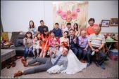 景仲&鸝槿 婚禮記錄 2021-03-13:景仲婚禮紀錄0171.jpg