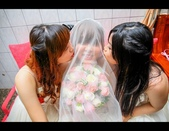 志仲&又瑜 婚禮照片 2016-07-02:志仲婚禮修圖0231.jpg