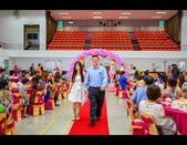志仲&又瑜 婚禮照片 2016-07-02:志仲婚禮修圖0312.jpg