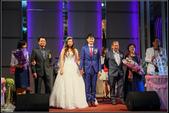 宗霖&薇茜 婚宴記錄 2018-02-04:宗霖婚禮修圖0219.jpg