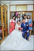 進文&榆雰 婚禮記錄 2019-07-21:進文婚禮修圖0290.jpg